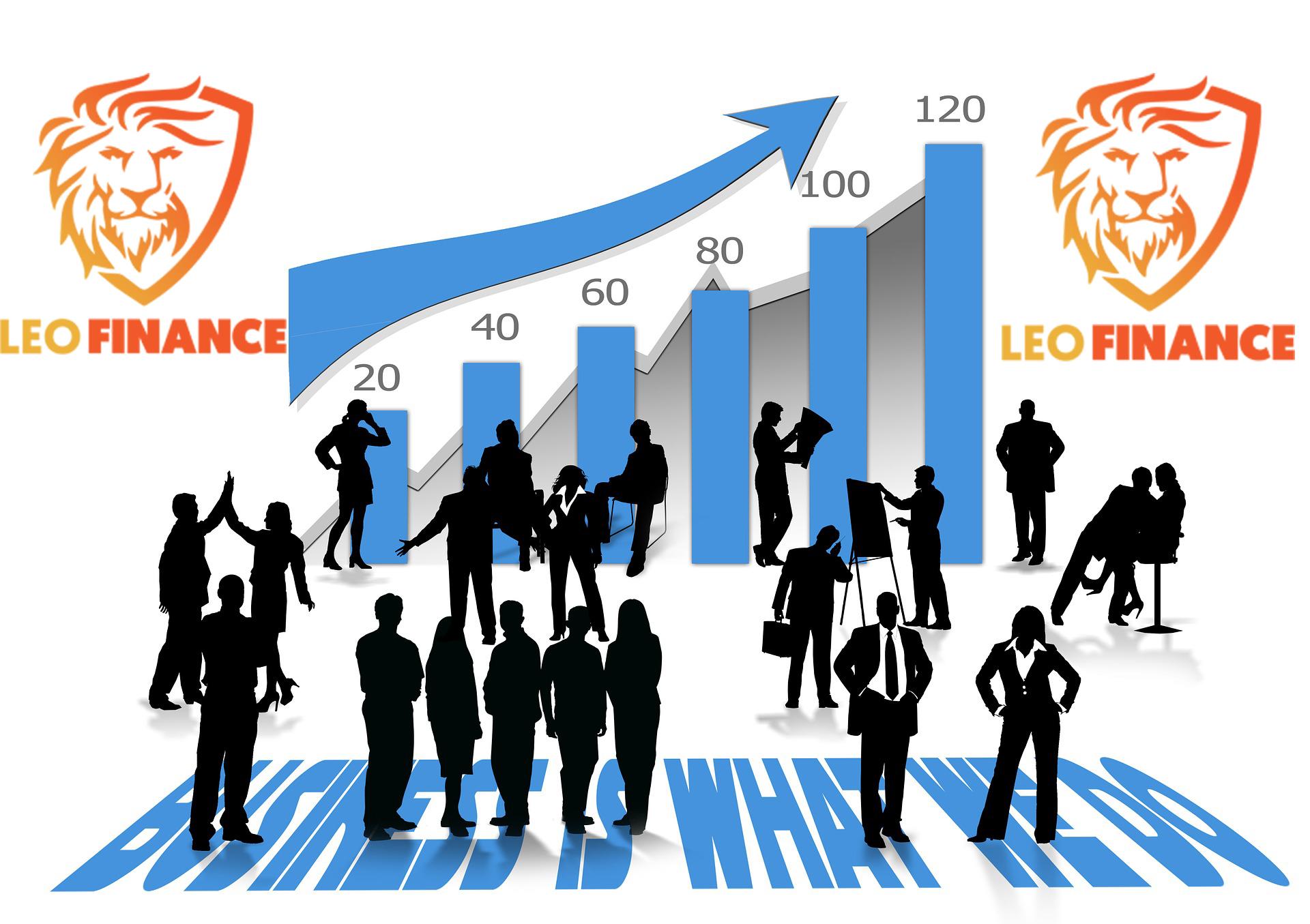leofinance_leaderboard.jpg