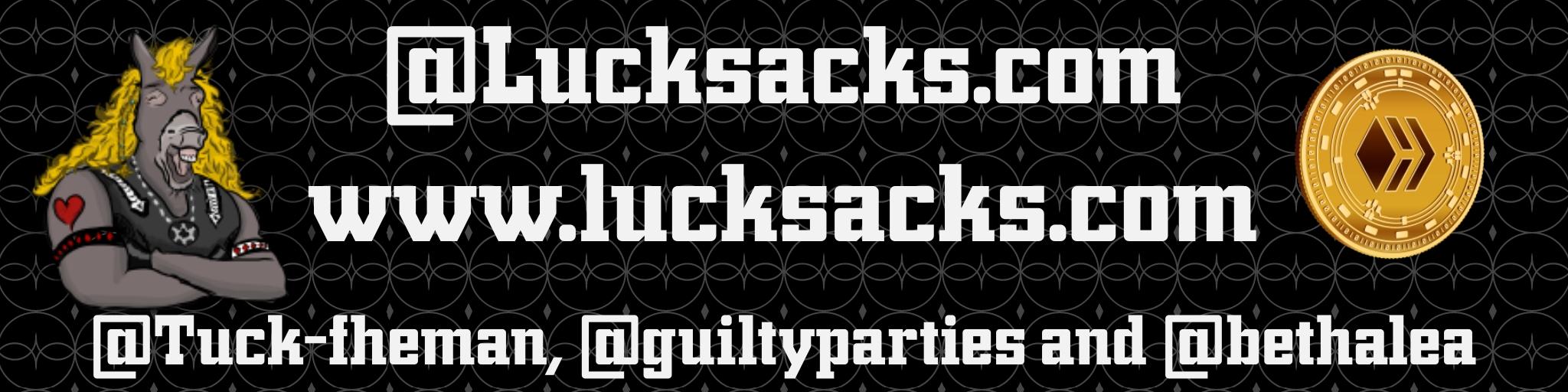 Lucksacks banner.jpg