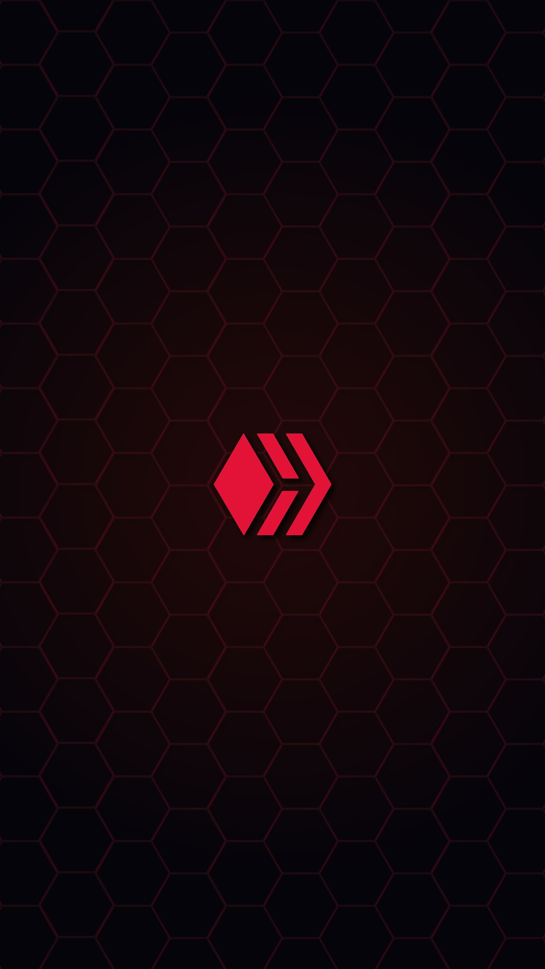 wallpapers-05.png