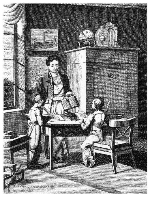 Bürgerkinder_zur_Biedermeierzeit_(um_1820).jpg