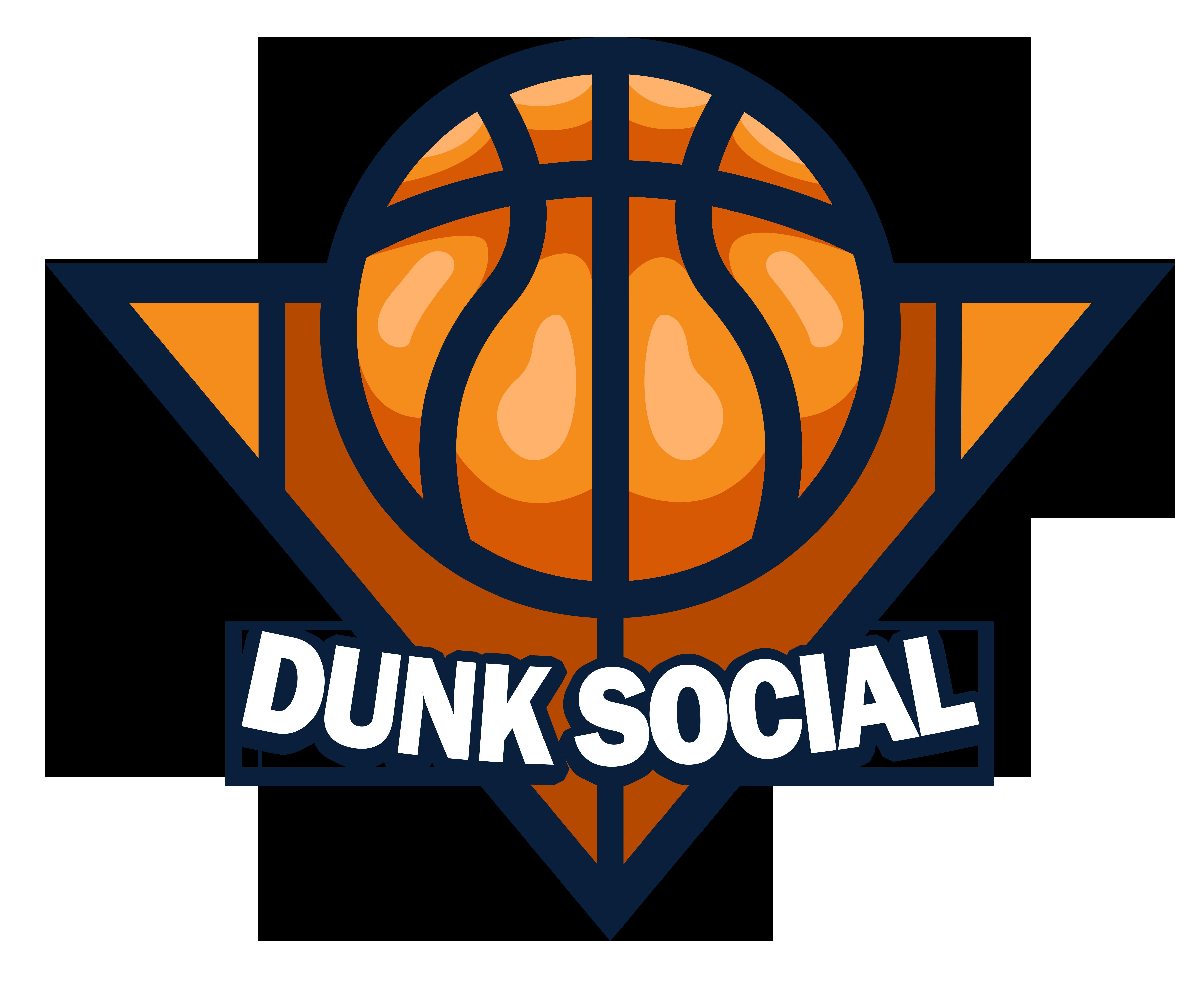 Dunk Social Logo.png