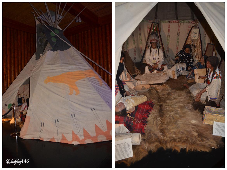 buffalo nations museum (3).jpg