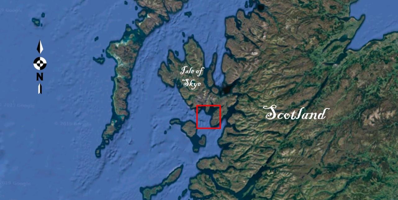 Scotland-skye.jpg