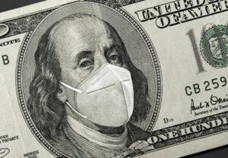 100-bill-mask-.jpg