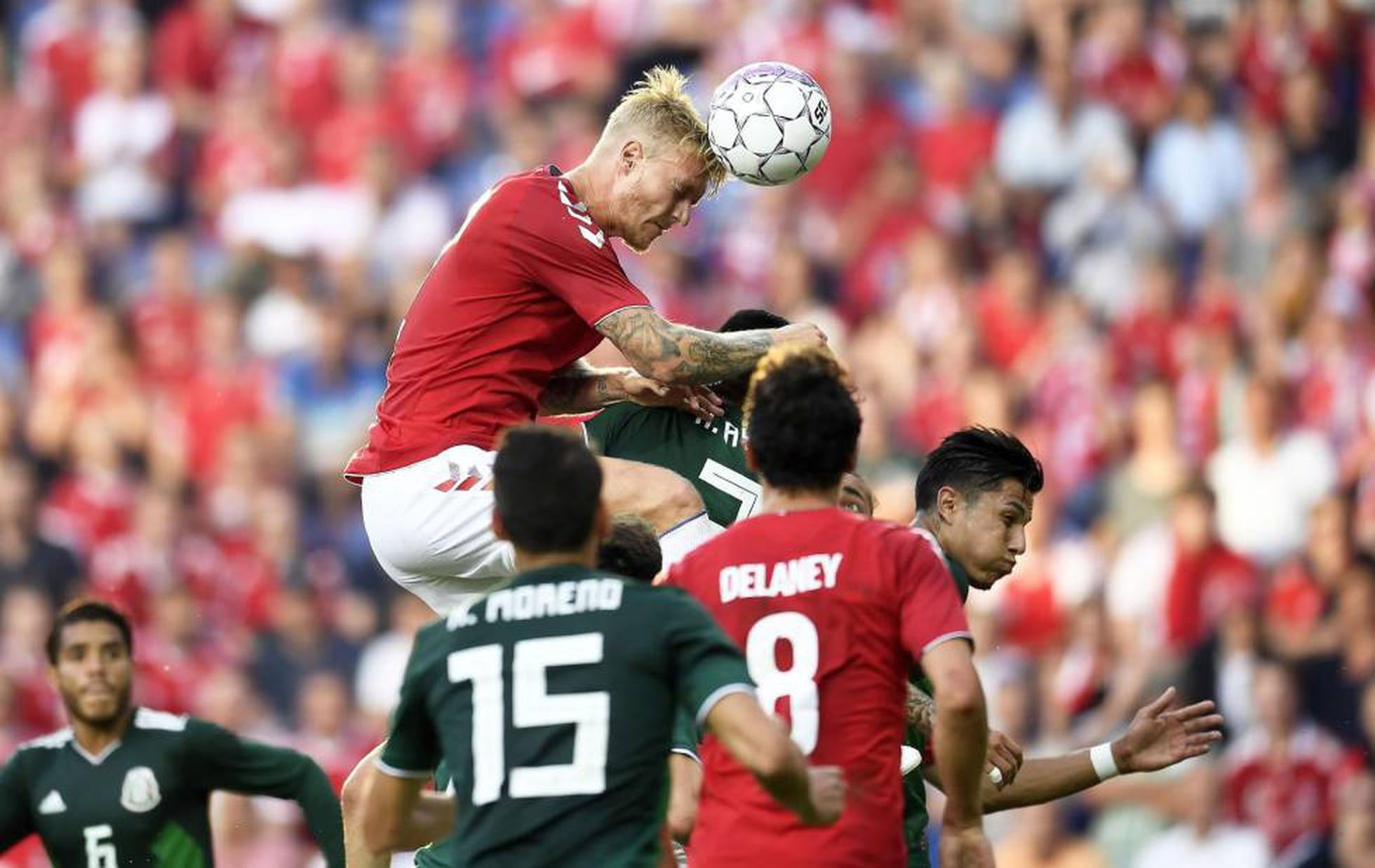 47.-Qatar-Eliminatorias.europeas-01092021-Dinamarca2-Escocia0.jpg