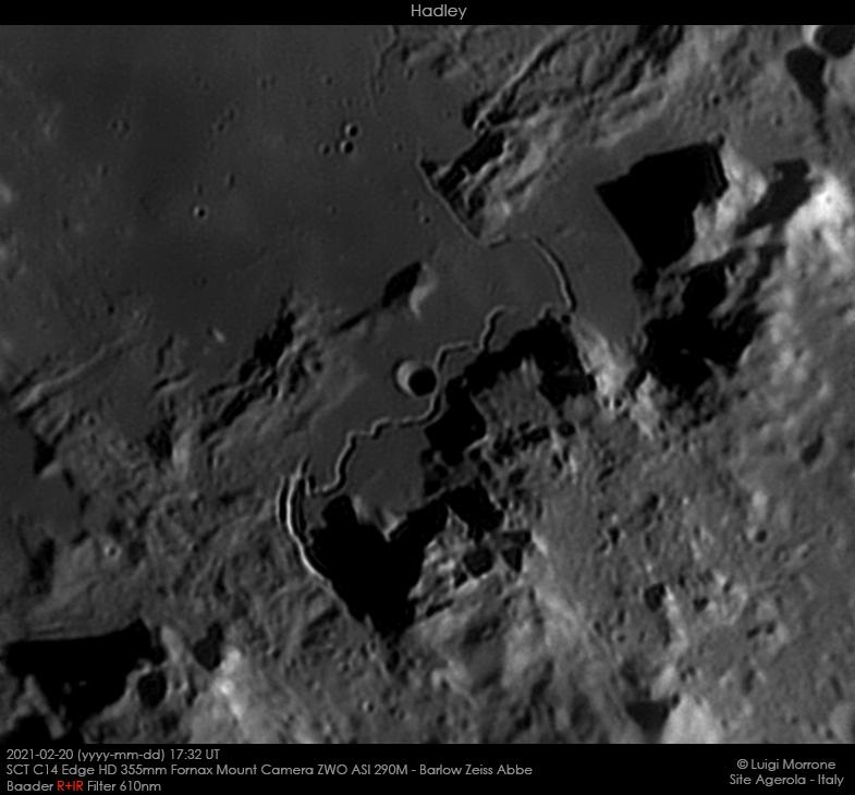 Hadley C crater Mars.jpg