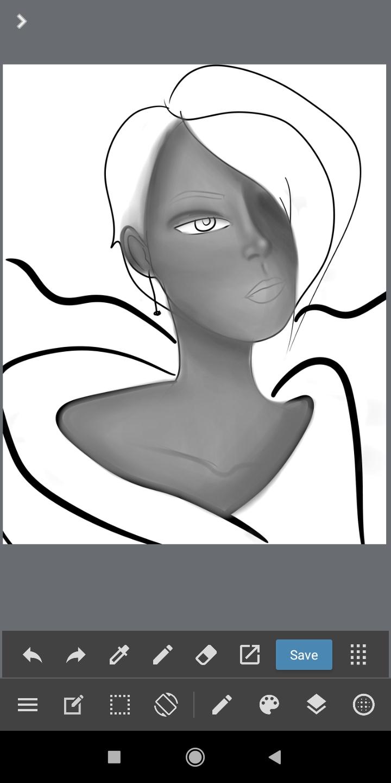 Screenshot_2020_04_16_08_29_51_489_com_medibang_android_paint_tablet.jpg