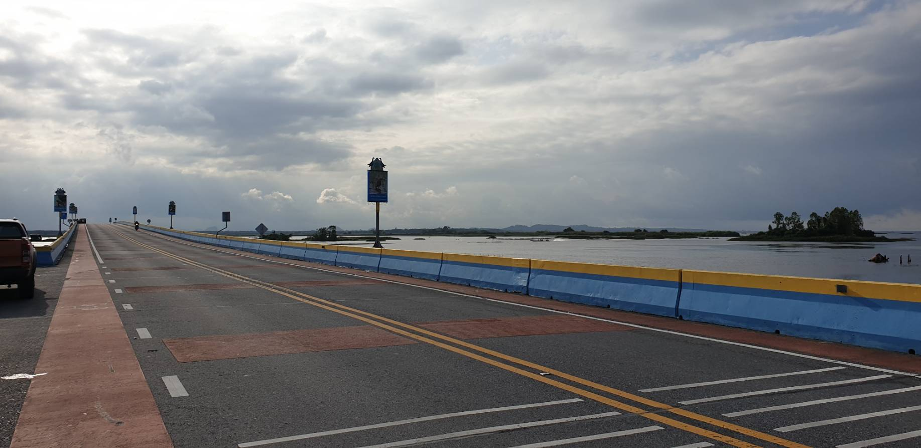 sea view1.jpg