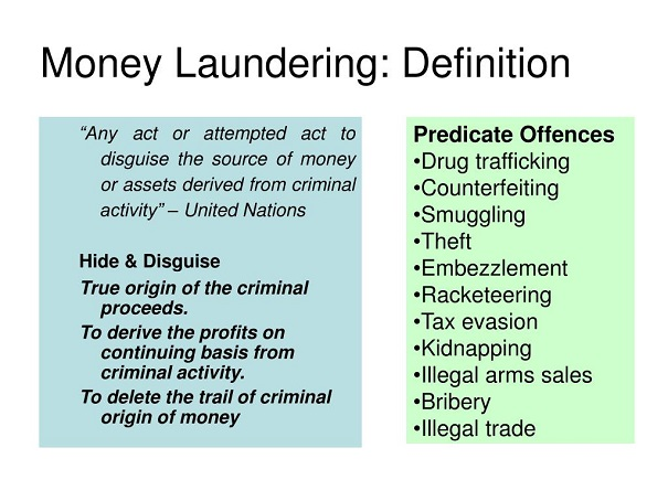 moneylaunderingdefinitionl.jpg