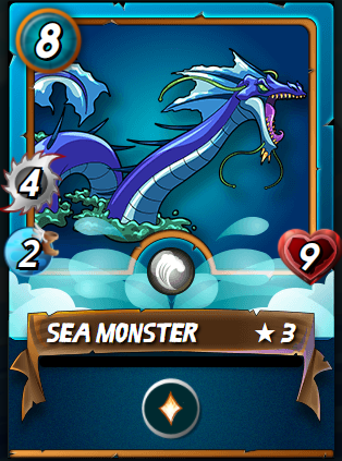 Sea Monster.png