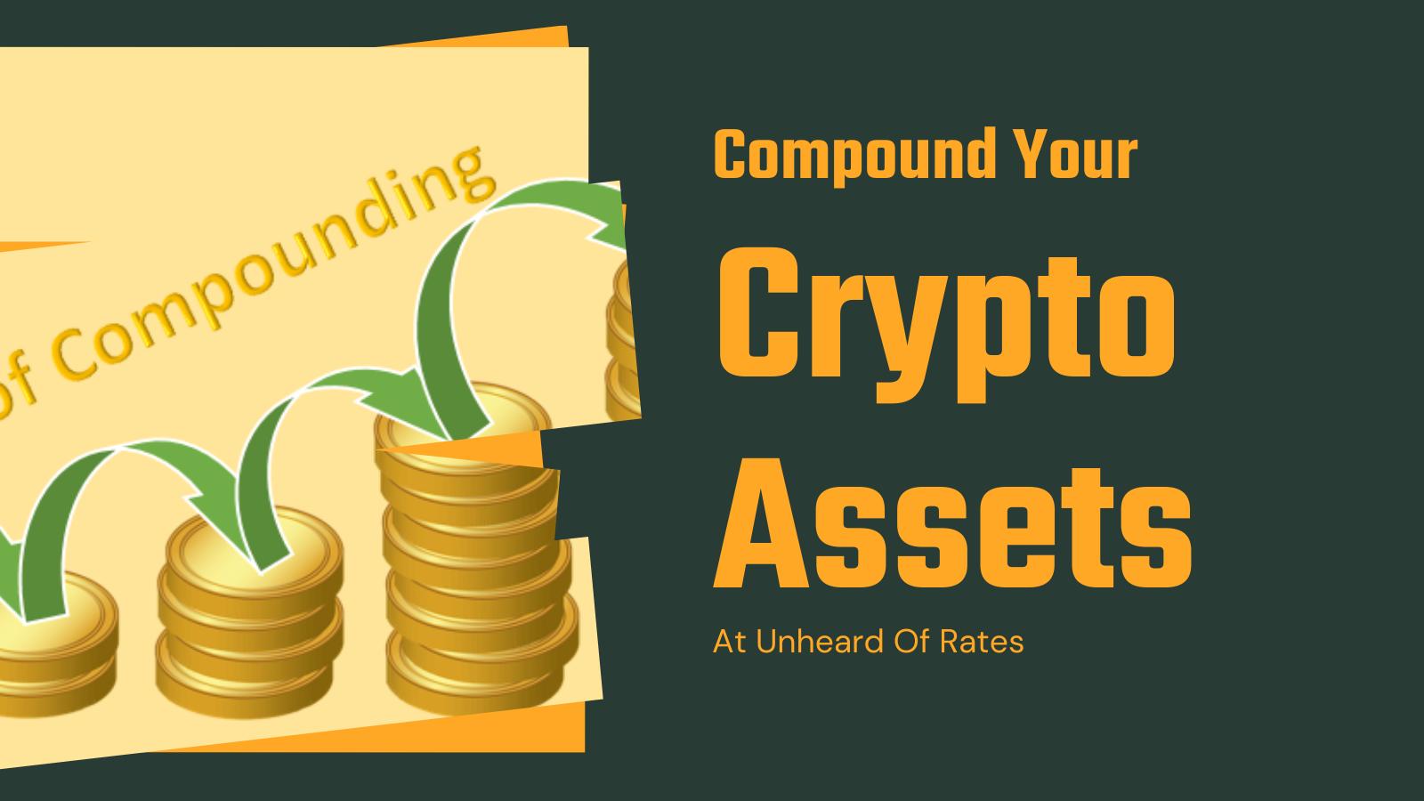 compoundcrypto.png