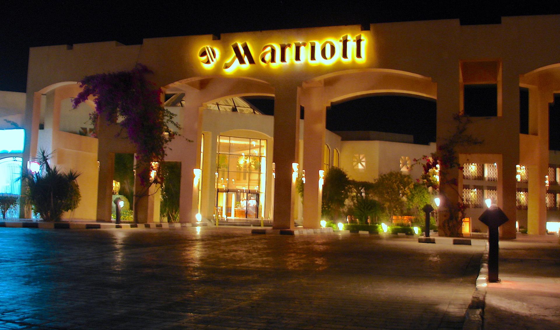 Marriott-Hotel-Egypt.jpg