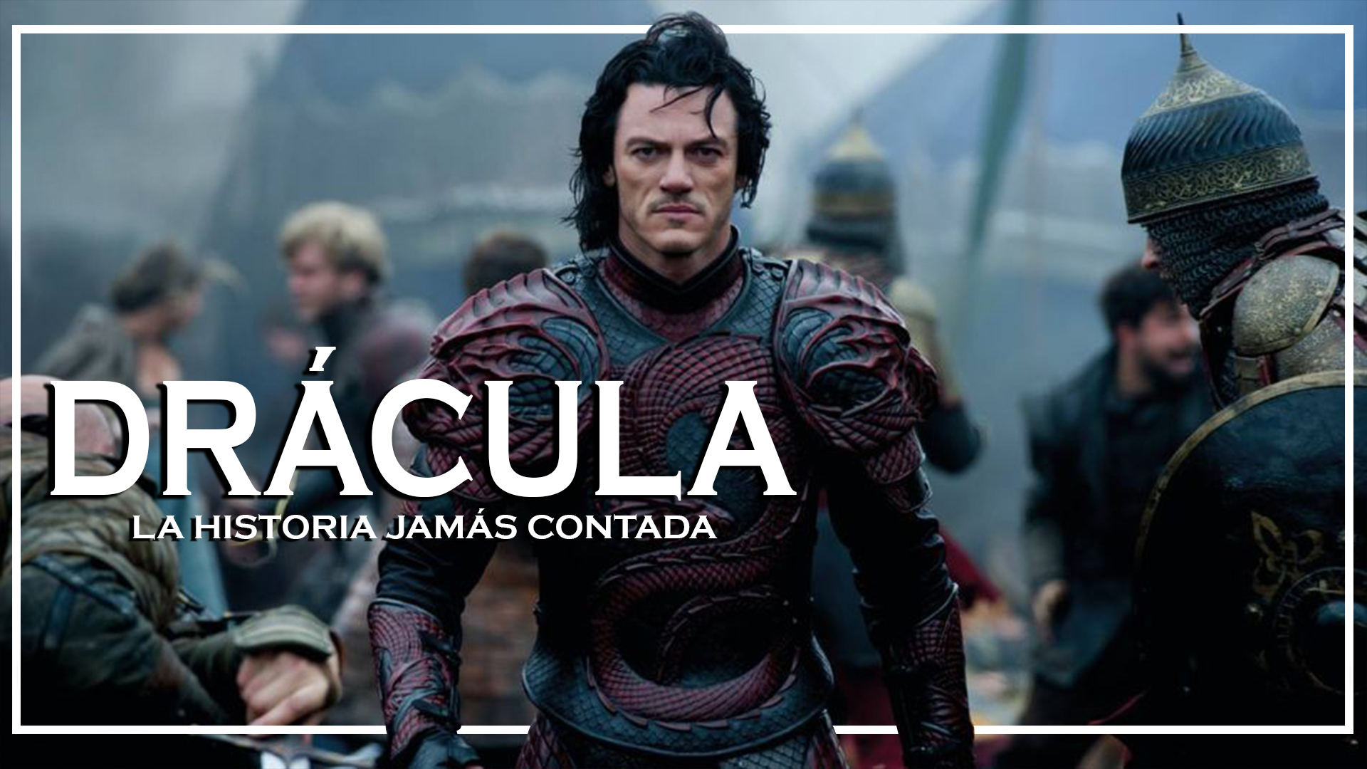 Dracula portada español.jpg