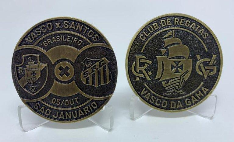 moedas_vascoxsantos.jpeg