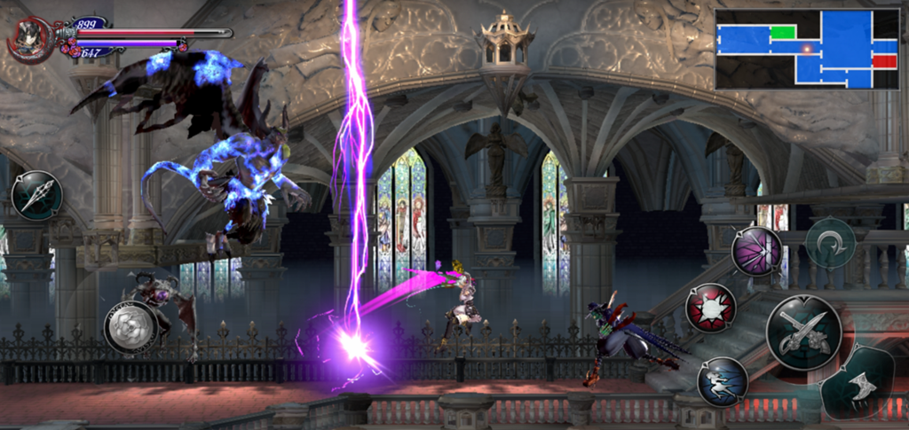 Bloodstained_Screenshot_11.png