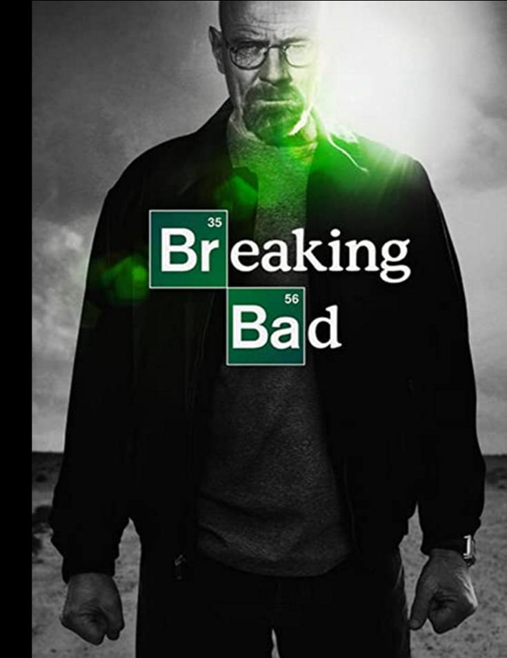 12.-Breaking-Bad.png