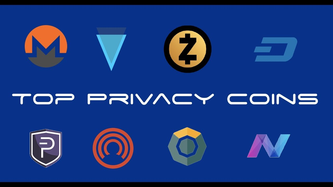 top privacy coins.jpg