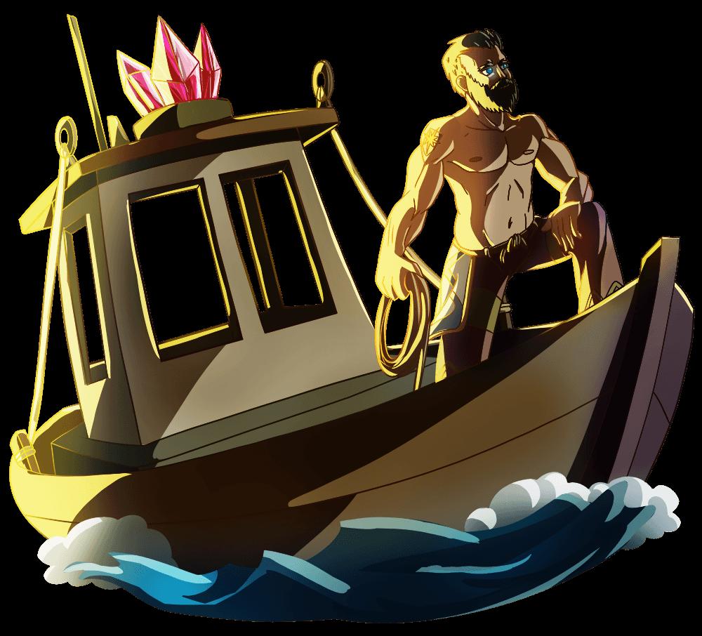 Lone Boatman (1).png
