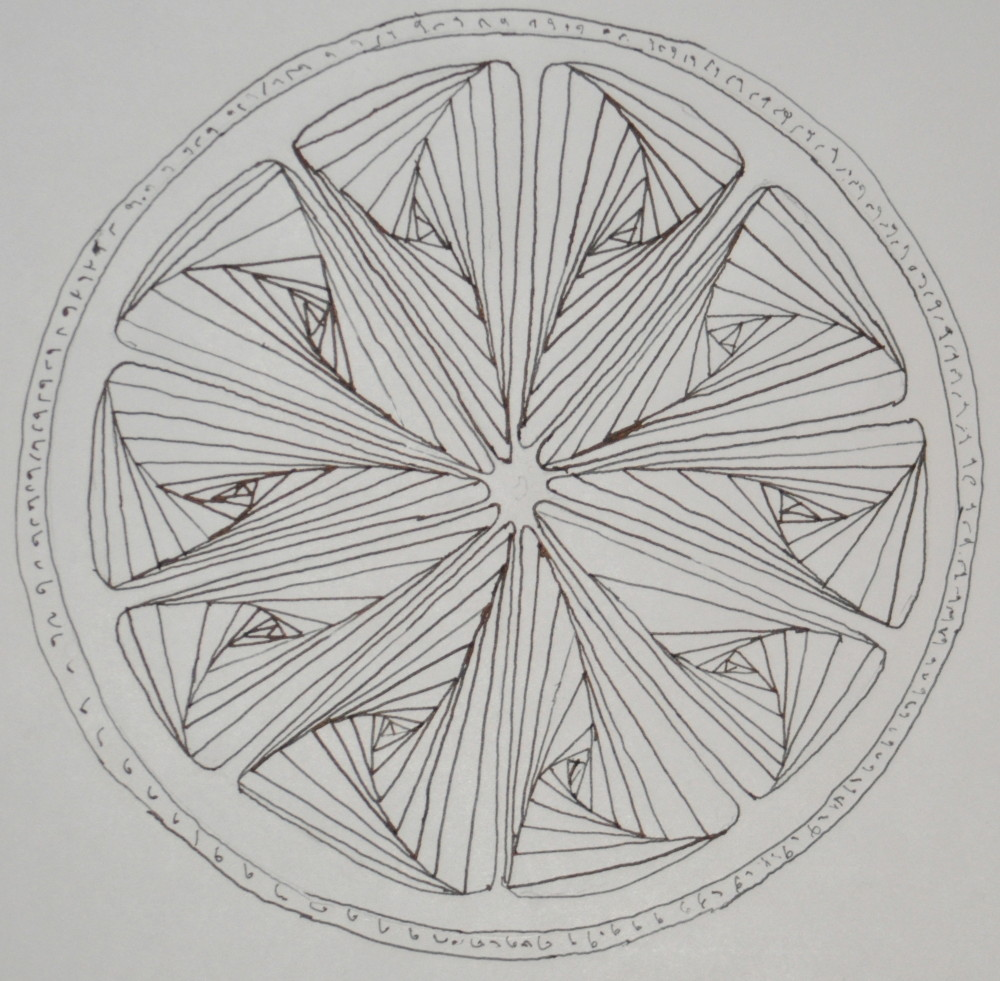 zenwheel.jpg