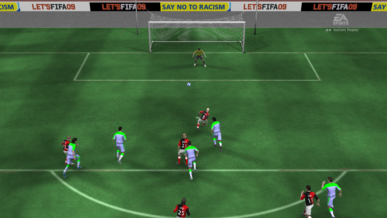 FIFA 09 12_3_2020 2_19_43 AM.png