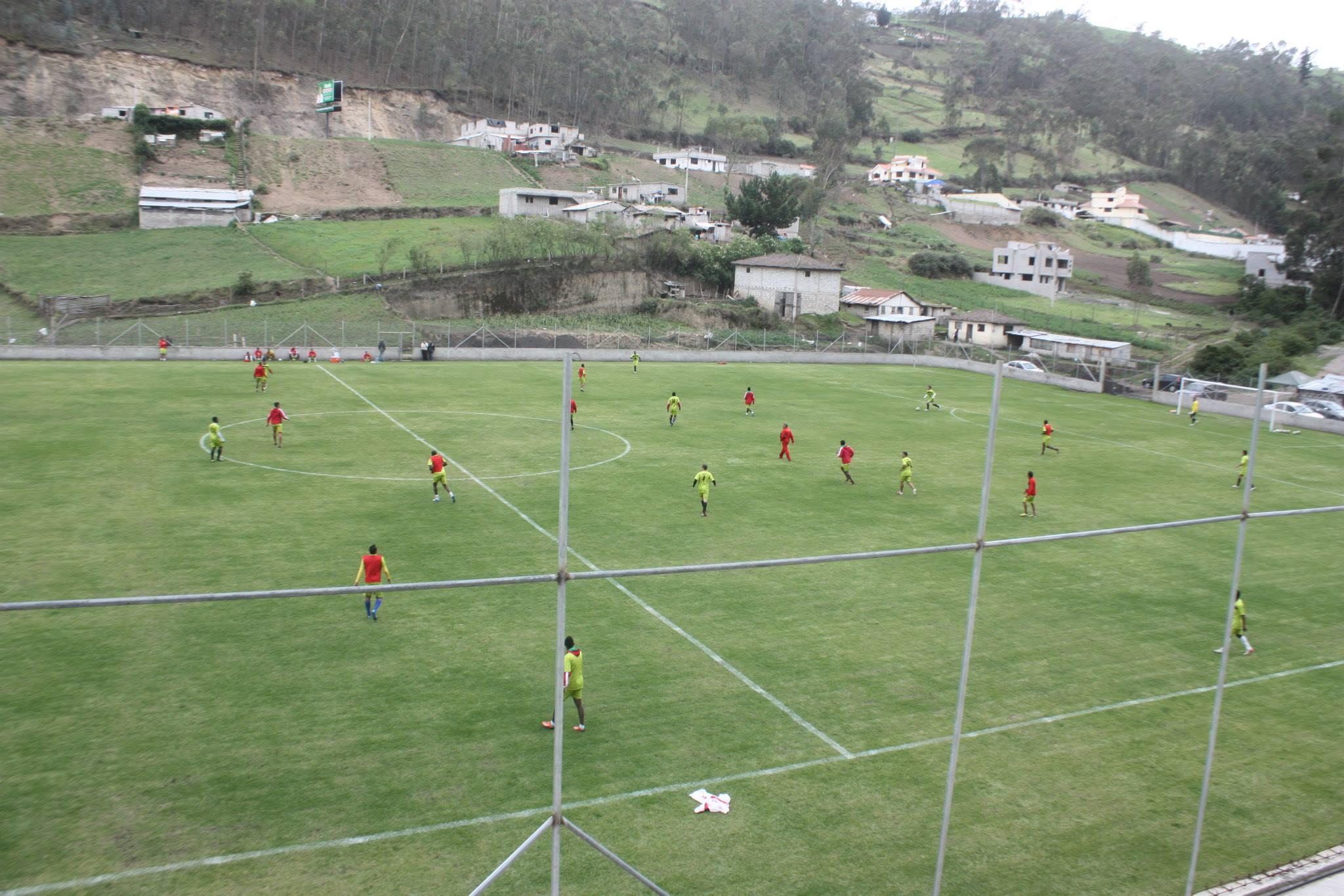 180.-Mushuc-Runa-equipo-indigena-futbol-3.jpg