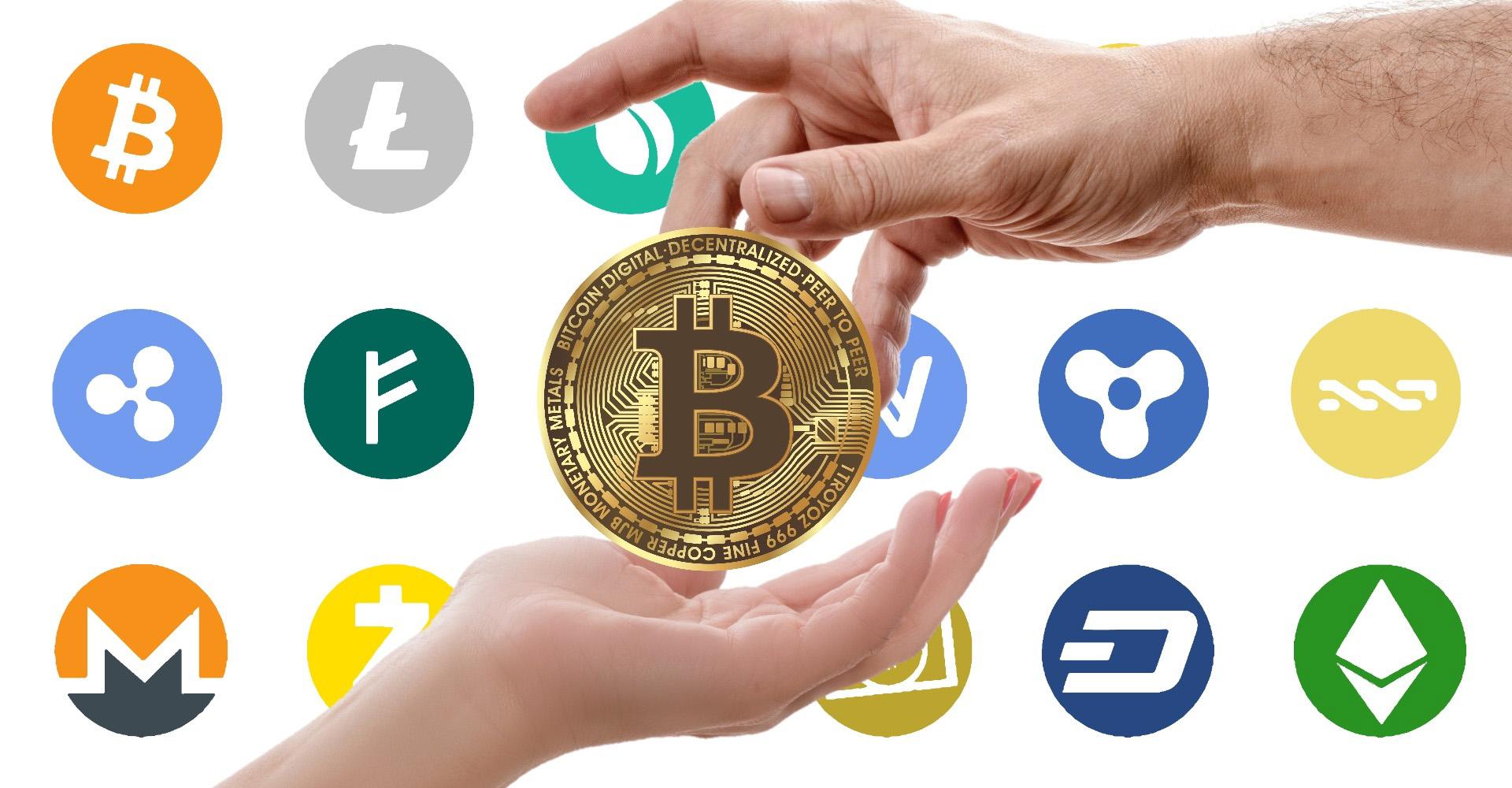 Cryptocurrency_logos.jpg