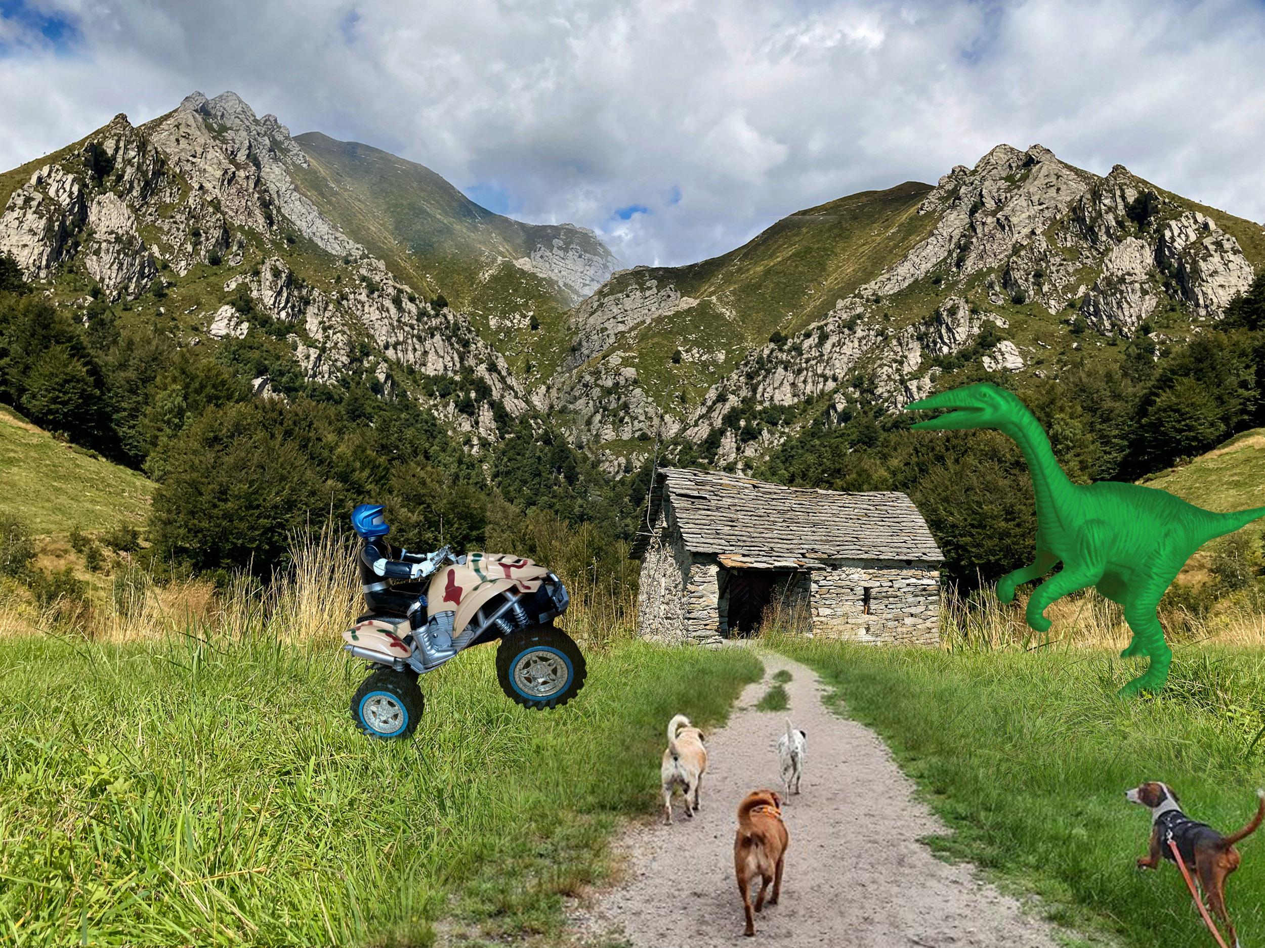 Ataque del dinosaurio.jpg