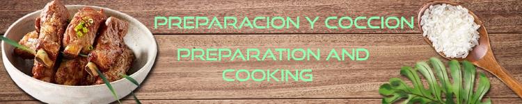 banner-750x150-preparacion-y-coccion.png