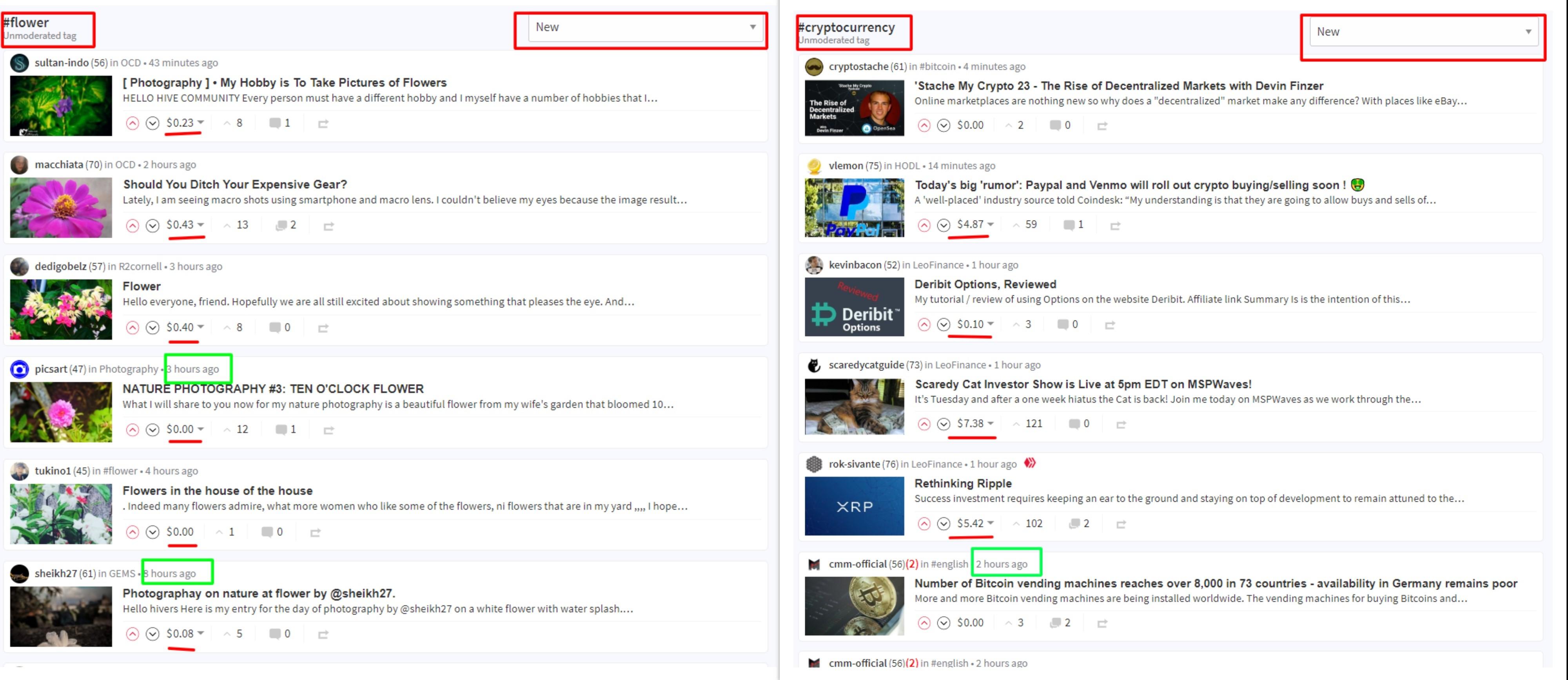 popularity of tag 3 re.jpg