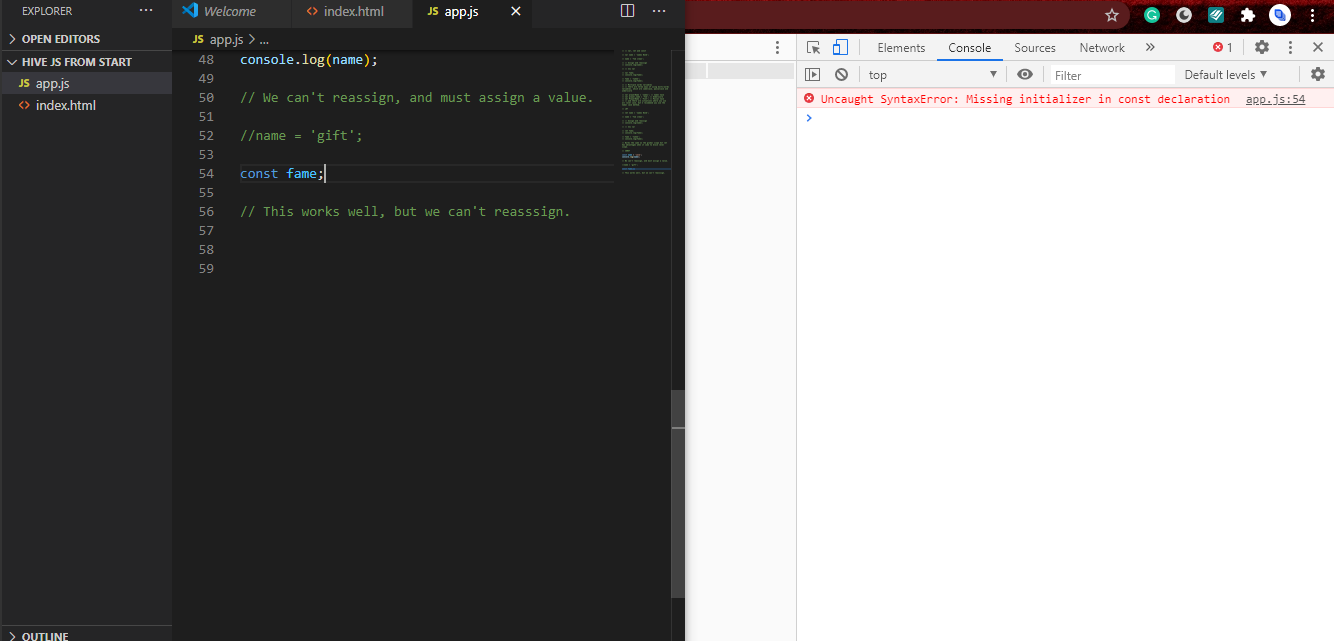 Screenshot (261).png