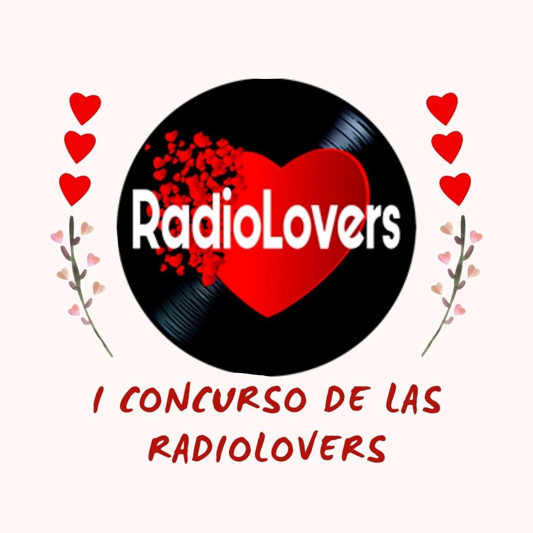 I Concurso de las Radiolovers.jpg