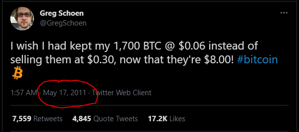 bitcoinarchive.PNG