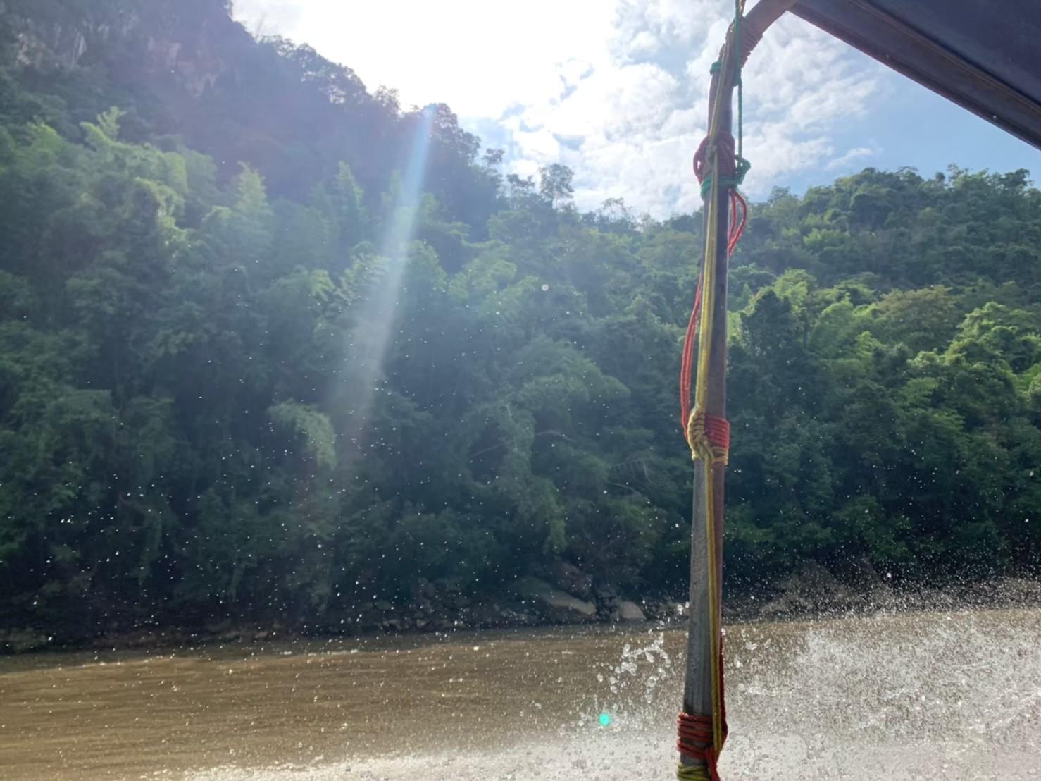 River Kwai Jungle Rafts30.jpg