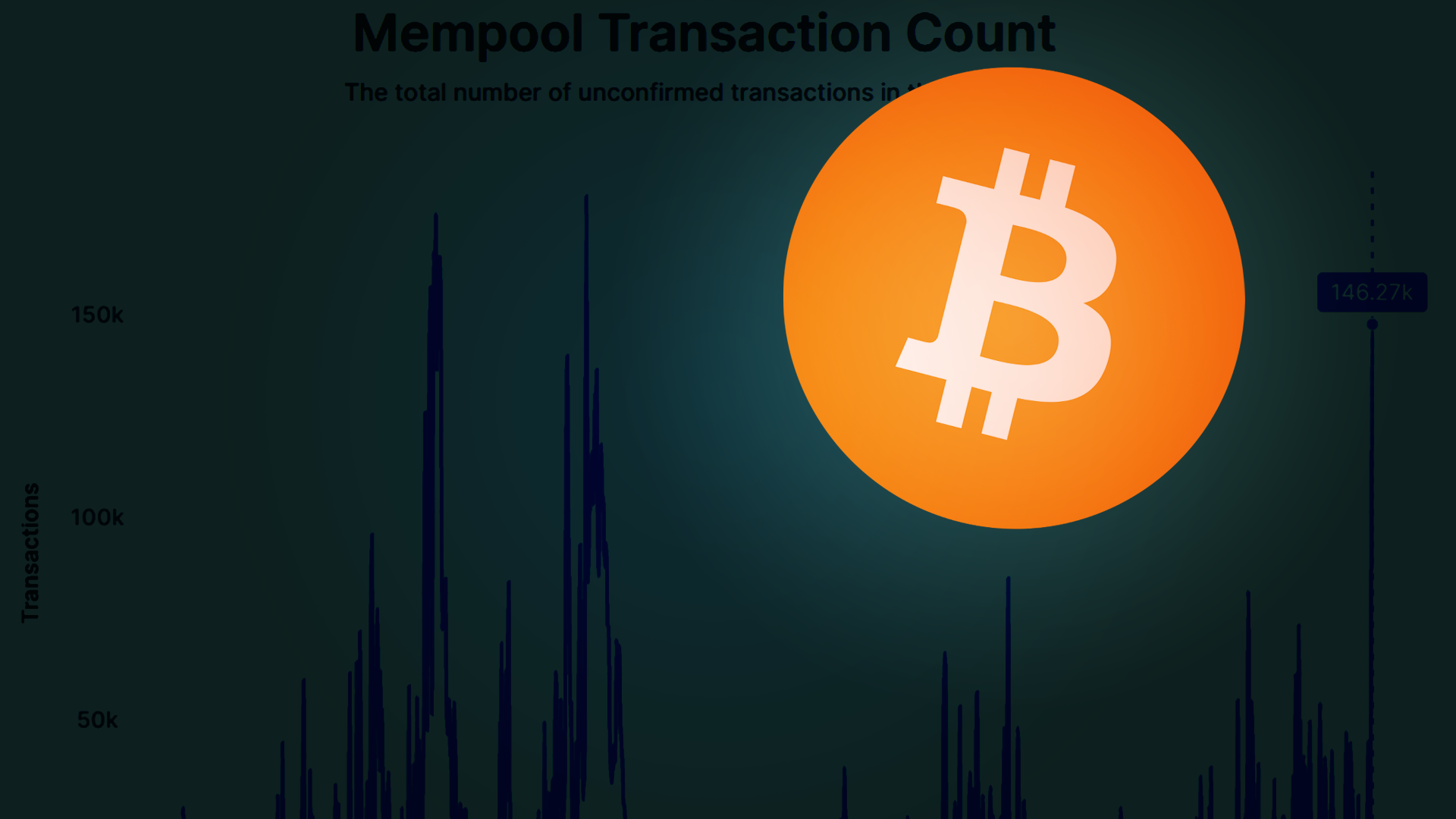 bitcoinmoonsoon.png