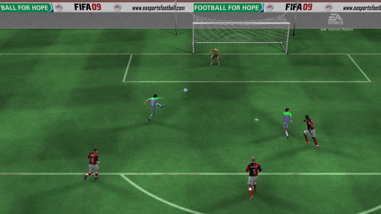 FIFA 09 12_3_2020 2_24_09 AM.png