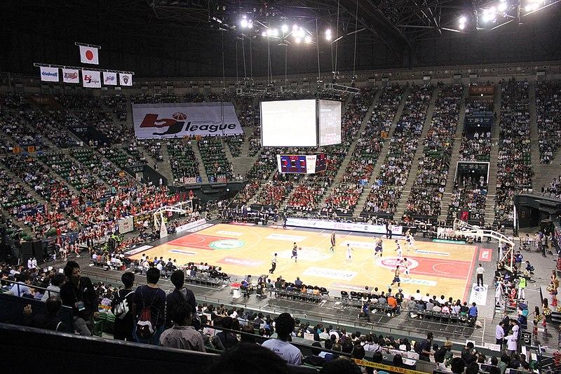 800px-Bj-league_Final.jpg