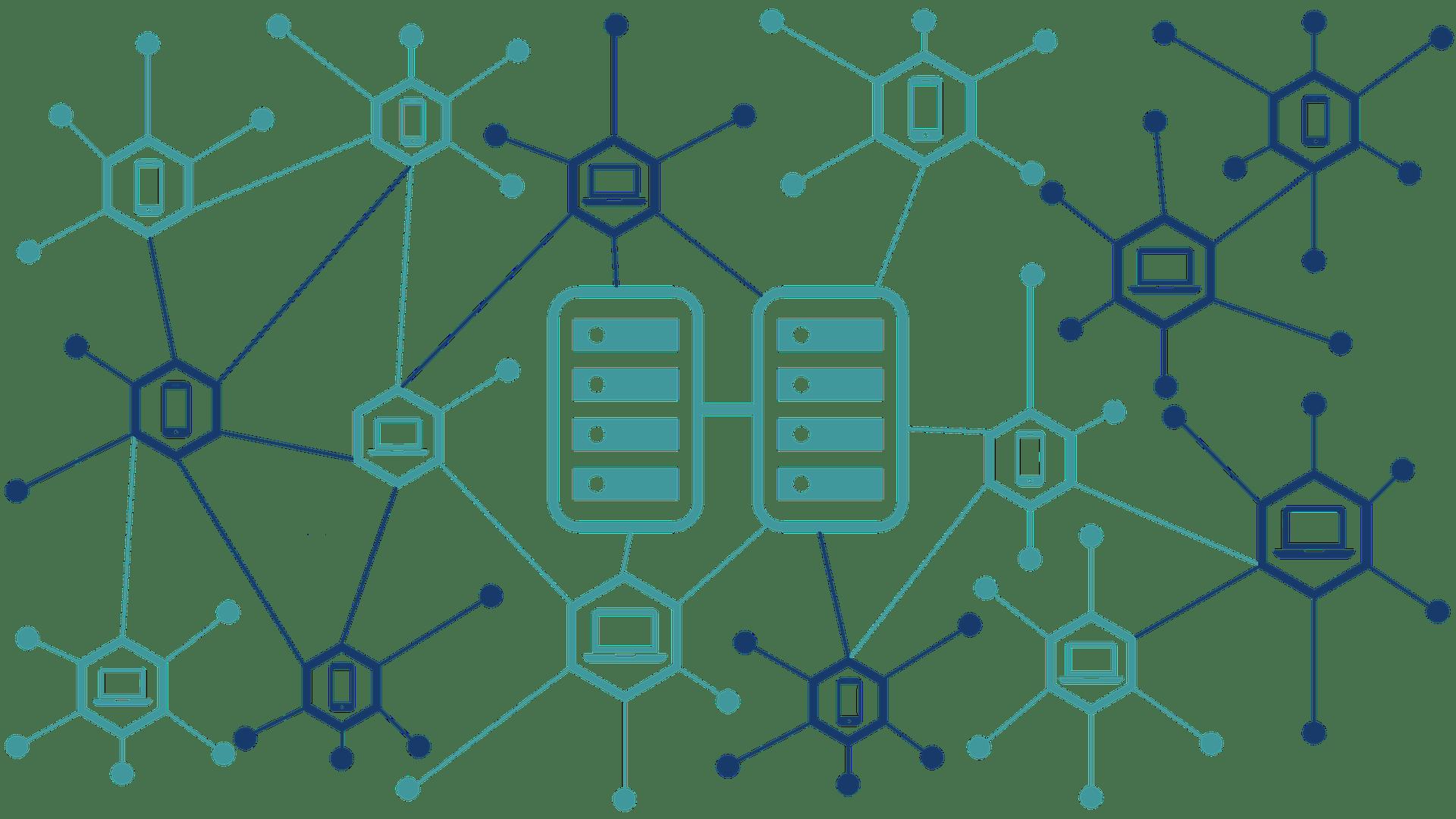 Internet-bitcoin-web-3.0-world-wide-web-blockchain-decentralisation-aspire-aspioneer.jpg.png