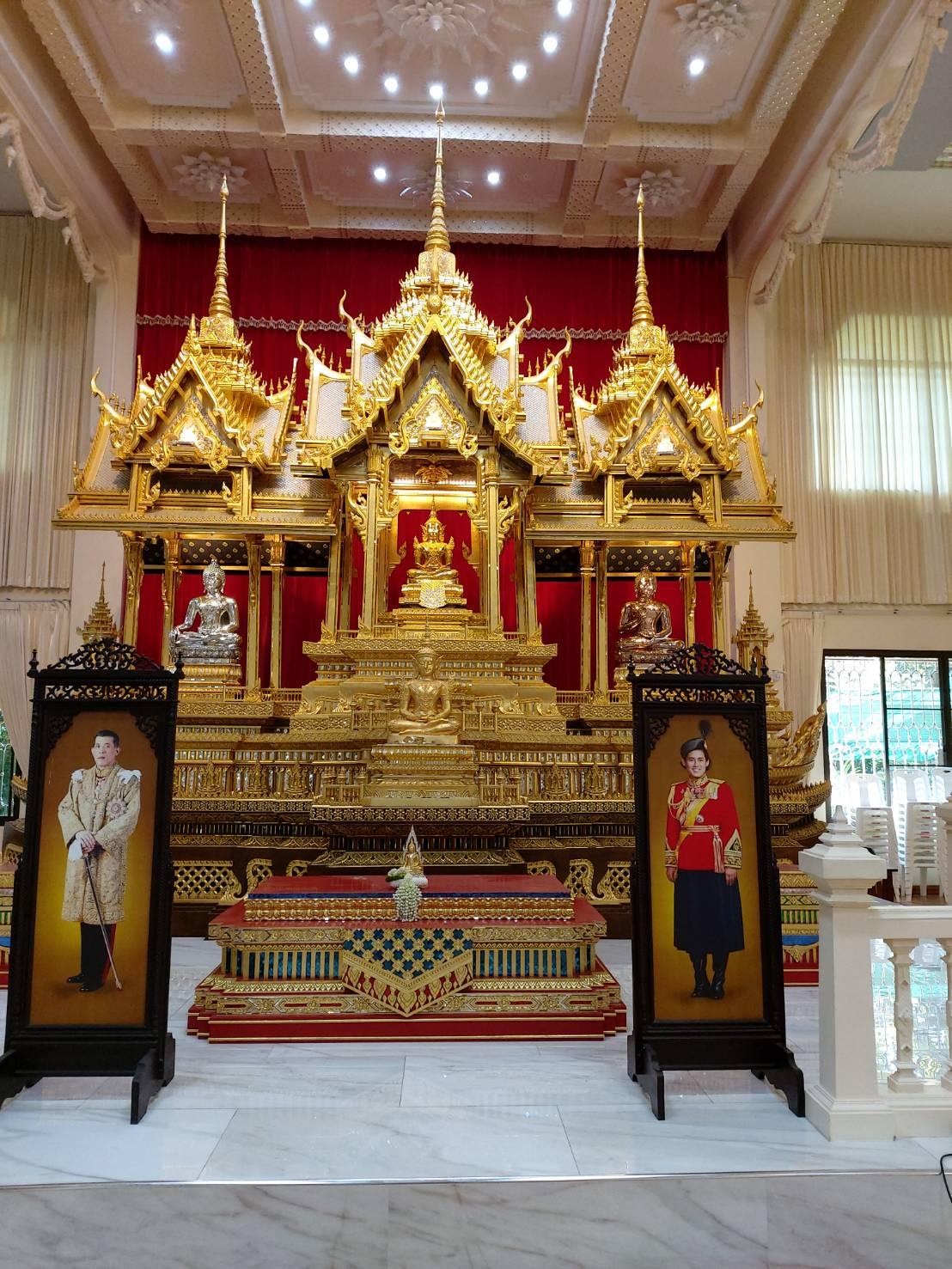 Buddha image5.jpg