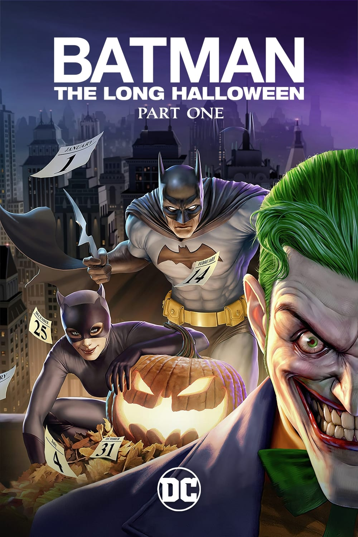 batman the long halloween.jpg