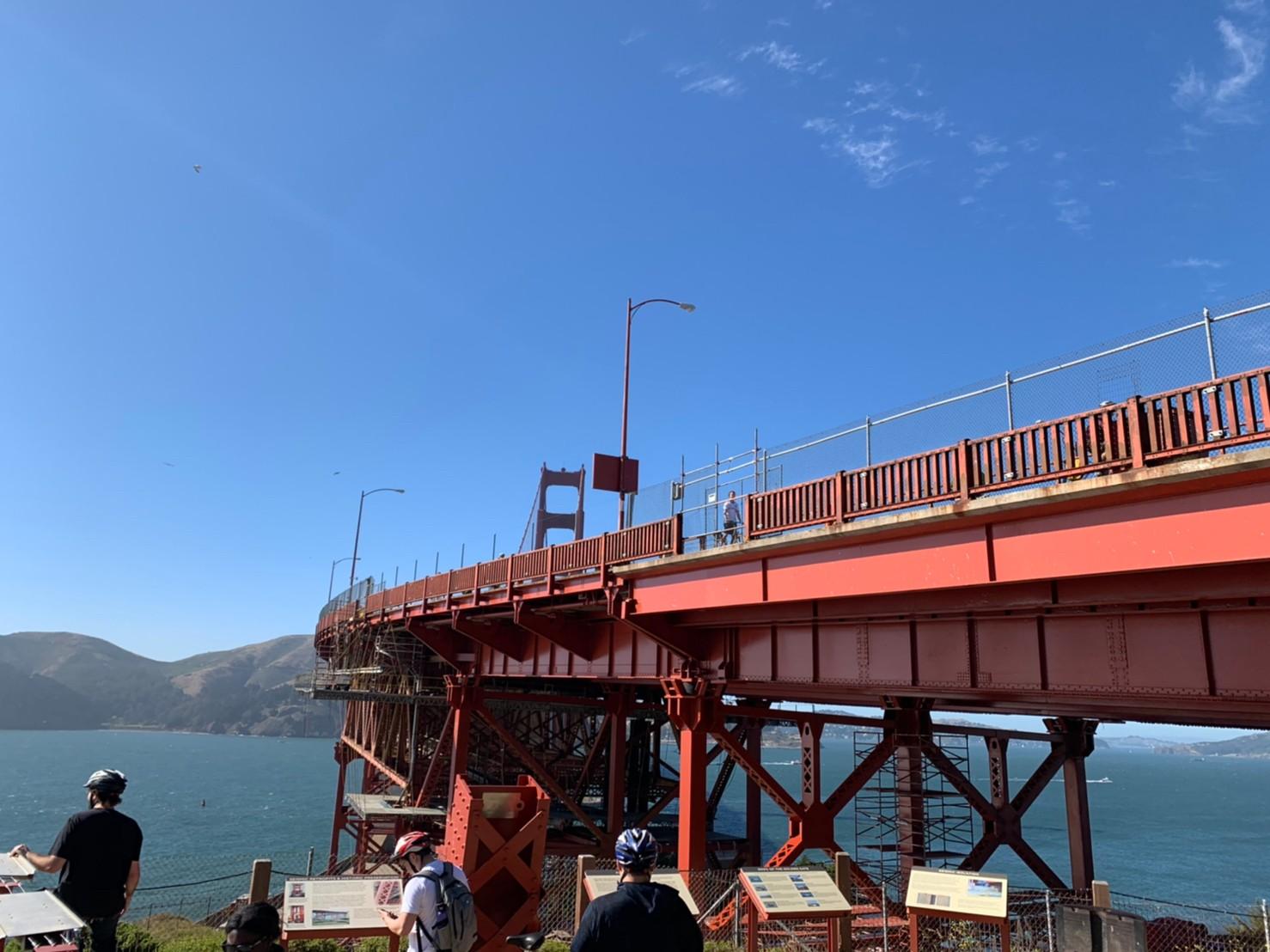 Golden Gate Bridge6.jpg