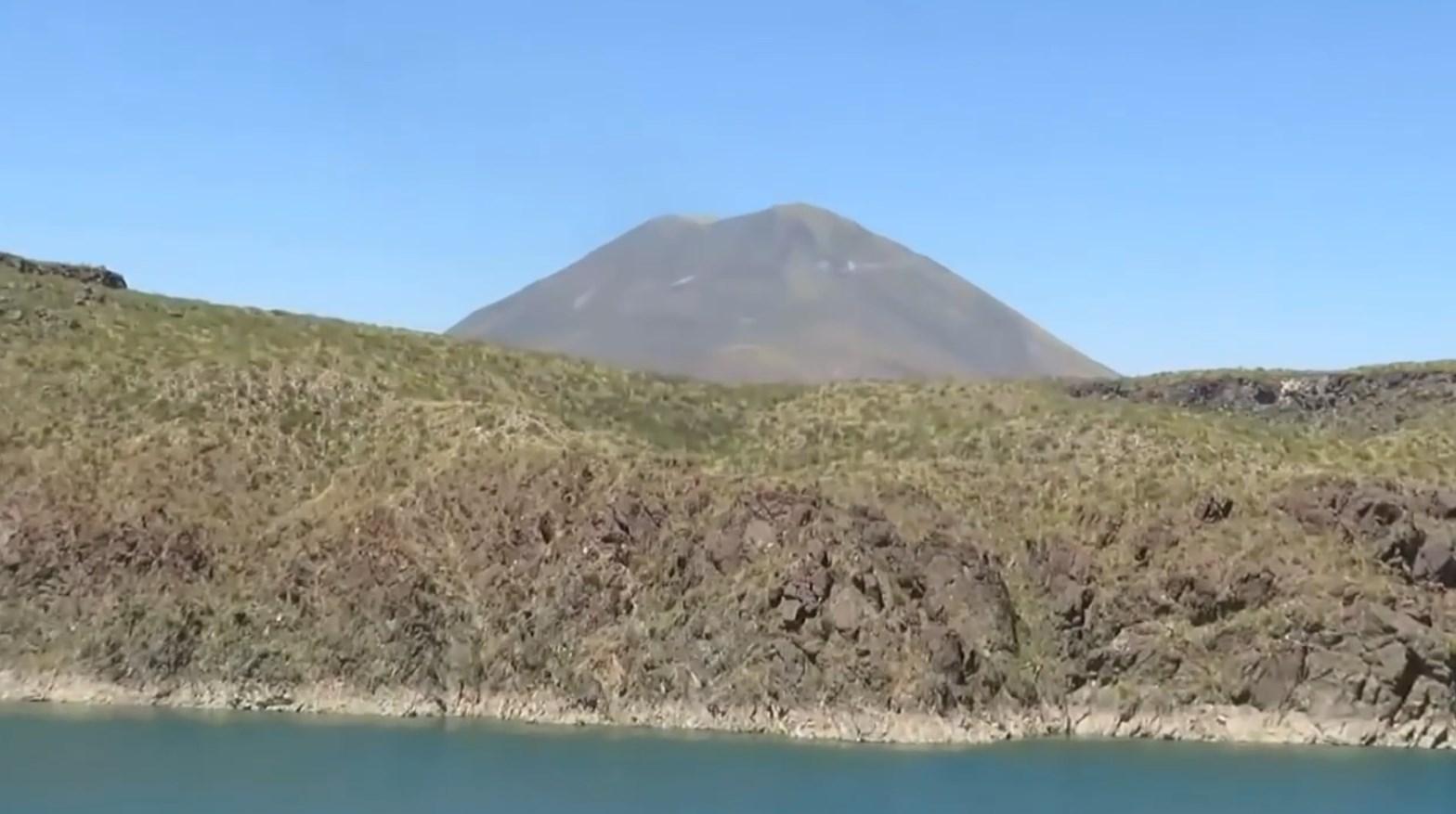 20.-La Ruta-40-9na-etapa-embalse-agua-del-toro-1.jpg