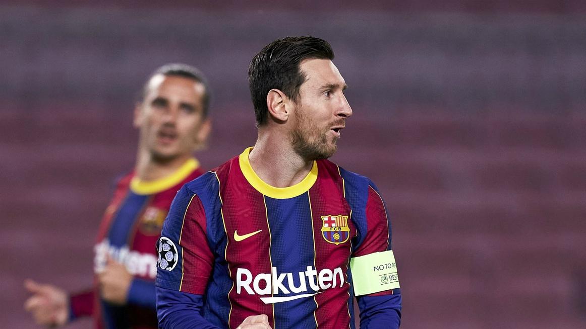 barcelona-dynamo-kiev-champions-league-report-lionel-messi-penalty-andre-ter-stegen-save-7-1ljn7jvbsjl25193cnrsrqypxu.jpg
