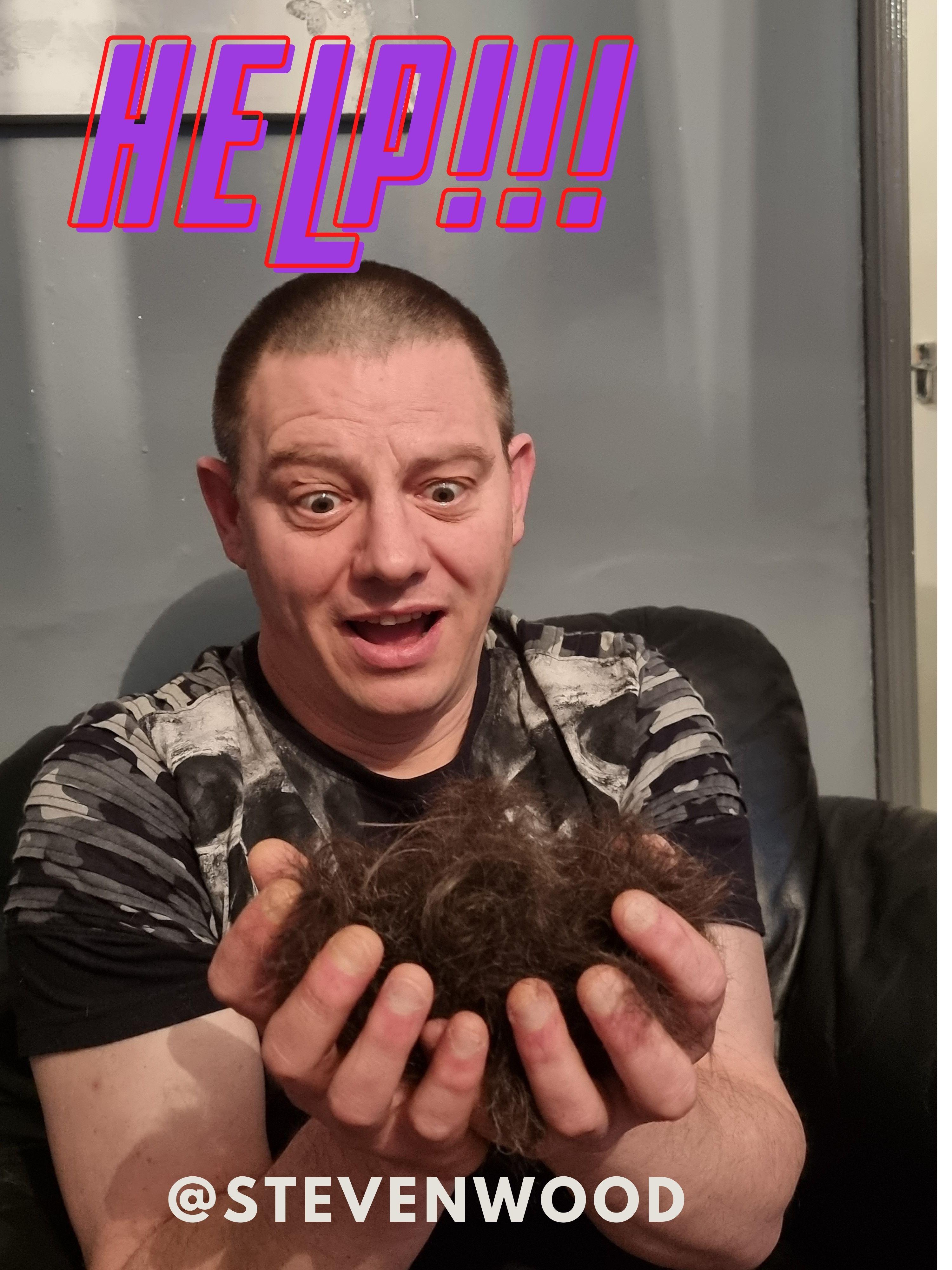 HElP!!! HAIR AFTER SHOCKED JPEG.jpg
