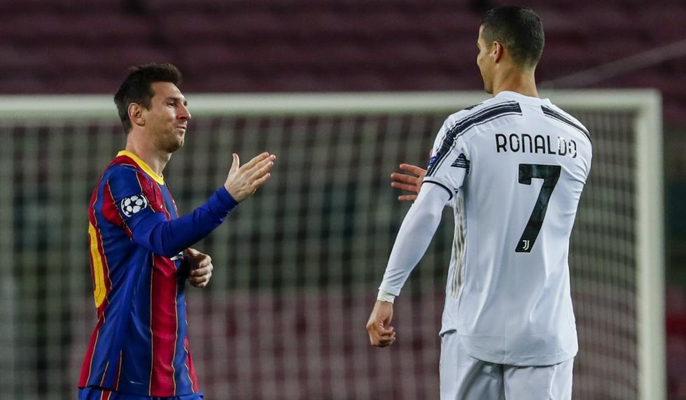 06.-Messi-y-Ronaldo.jpg