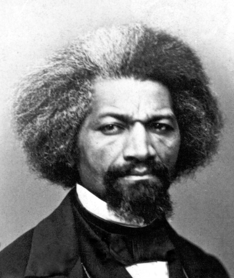 Frederick_Douglass_c1860s.jpeg