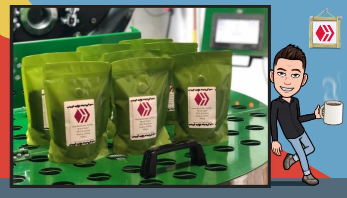 Hive Blockchain Coffee- Foodies CTP Leo POB PAL.png