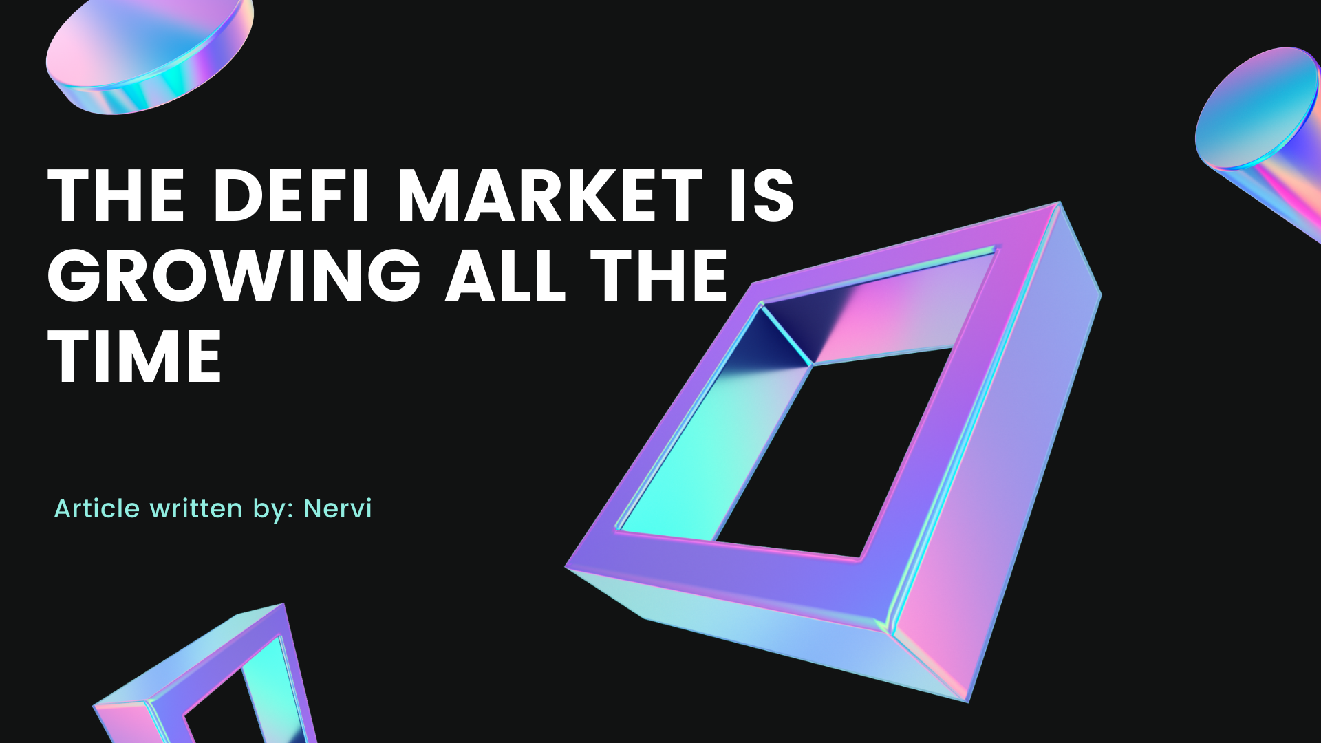 The DeFi market is growing all the time.png