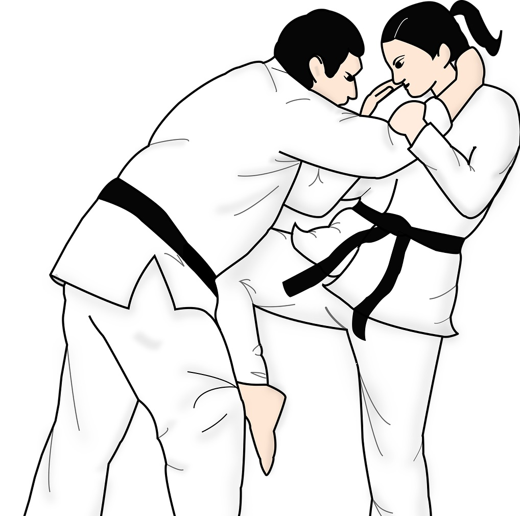 How to defend against body grab.jpg