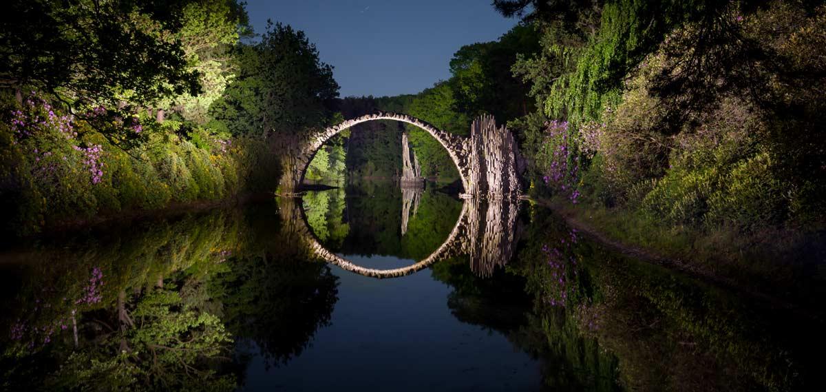 Reflection-blog-Rakotzbruecke-LightPainting-GunnarHeilmann.jpg