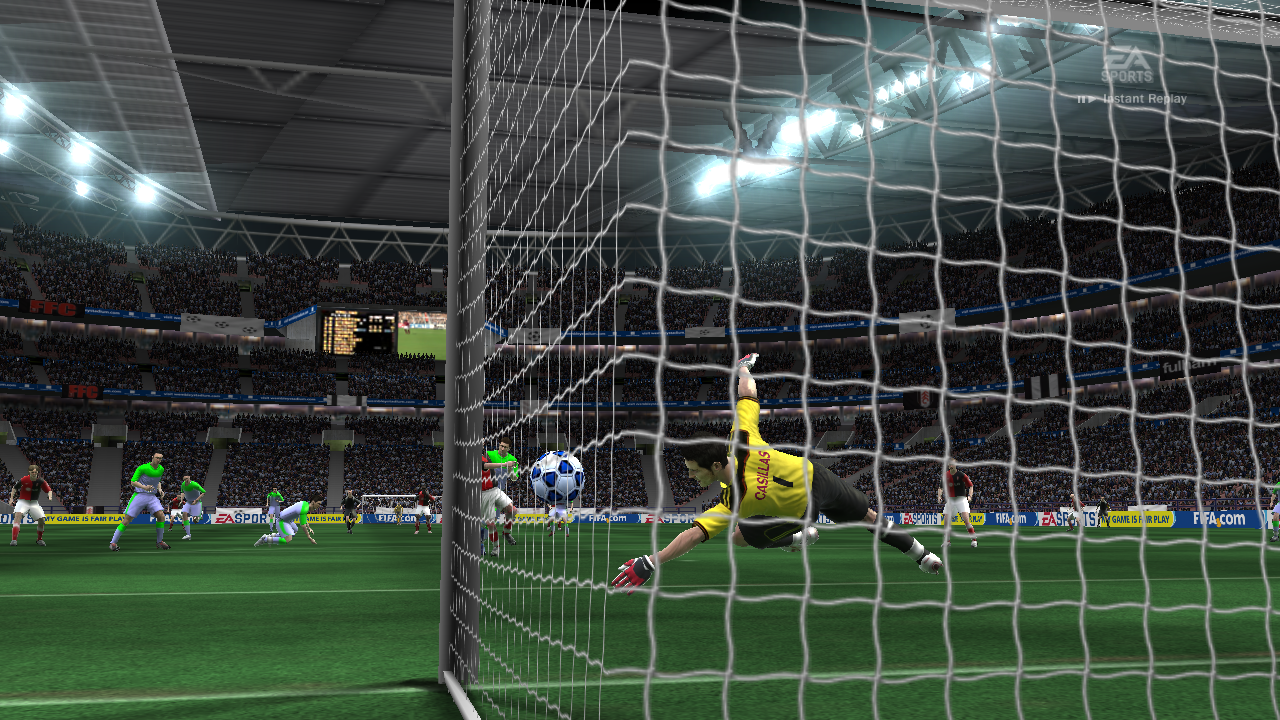 FIFA 09 12_3_2020 2_11_02 AM.png